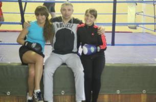 club-trenirovka-boks-1