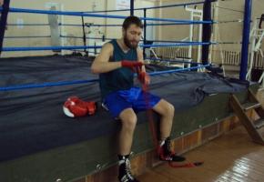 club-trenirovka-boks-11
