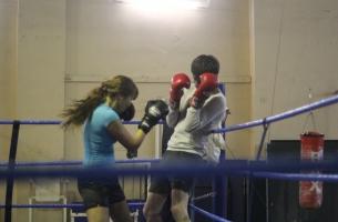 club-trenirovka-boks-12
