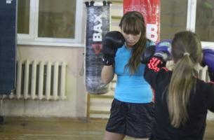 club-trenirovka-boks-15