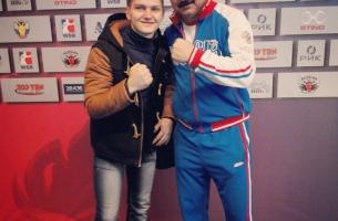club-trenirovka-boks-5