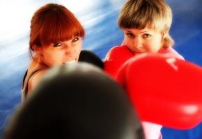 club-trenirovka-boks-7