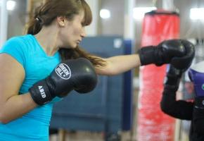 trenirovka-boks-spb