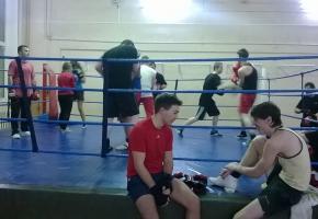 trenirovka-boks-v-spb
