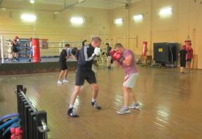 trenirovka-boks