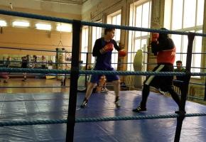 trenirovka-v-spb-boks