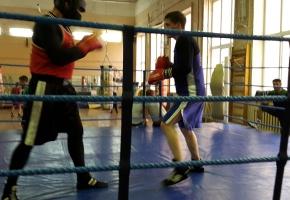 v-spb-trenirovka-boks