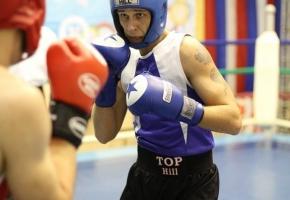 trenirovka-boks-1