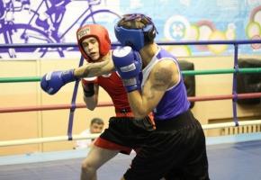 trenirovka-boks-2