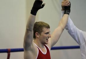 trenirovka-boks-4