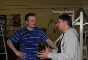 trener-boksa-spb (1)