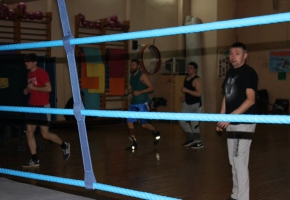 trener-boksa-spb (2)