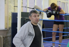 trener-boksa-spb (3)