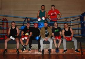 trener-po-boksu (2)