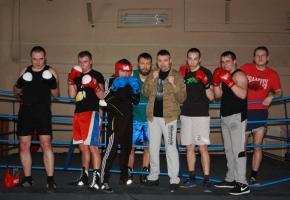trener-po-boksu (3)
