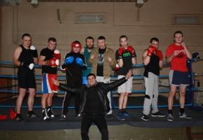 trener-po-boksu (4)