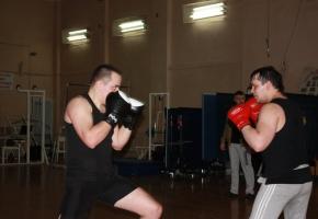 trenirovka-boks-spb (10)