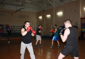 trenirovka-boks-spb (11)