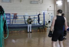 trenirovka-boks-spb (12)