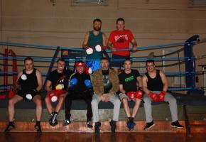 trenirovka-boks-spb (13)