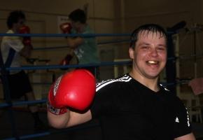trenirovka-boks-spb (14)