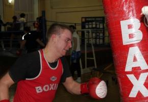 trenirovka-boks-spb (15)