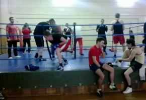 trenirovka-boks-spb (18)