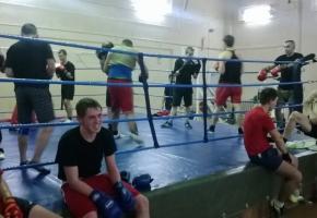 trenirovka-boks-spb (19)