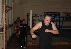 trenirovka-boks-spb (2)