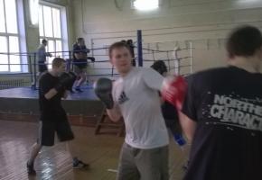 trenirovka-boks-spb (20)