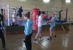 trenirovka-boks-spb (21)
