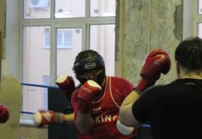 trenirovka-boks-spb (24)
