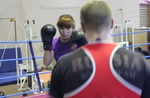 trenirovka-boks-spb (25)