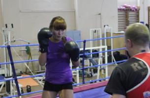 trenirovka-boks-spb (26)