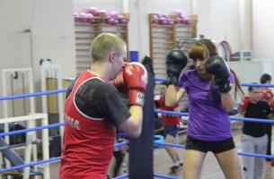 trenirovka-boks-spb (27)