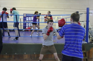 trenirovka-boks-spb (28)