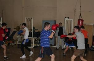 trenirovka-boks-spb (30)