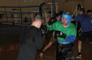 trenirovka-boks-spb (31)