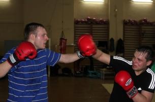 trenirovka-boks-spb (32)