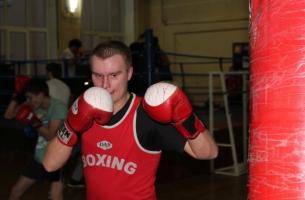 trenirovka-boks-spb (33)