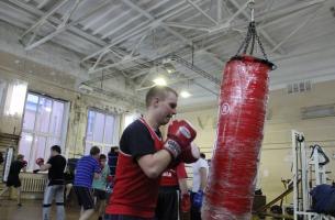 trenirovka-boks-spb (34)