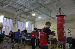 trenirovka-boks-spb (35)