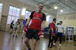 trenirovka-boks-spb (36)