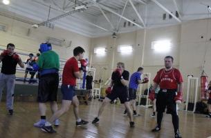 trenirovka-boks-spb (37)