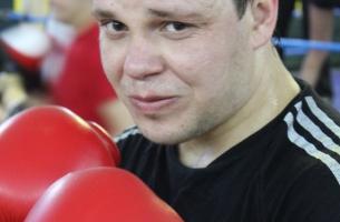 trenirovka-boks-spb (38)