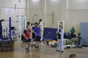 trenirovka-boks-spb (39)