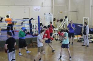 trenirovka-boks-spb (40)