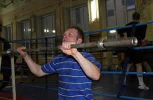 trenirovka-boks-spb (42)
