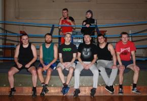 trenirovka-boks-spb (5)