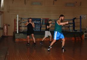 trenirovka-boks-spb (6)